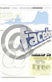 Redactor Web Cali