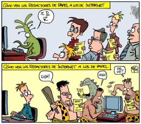 Redactor Web