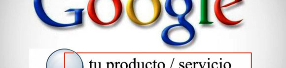google cali colombia