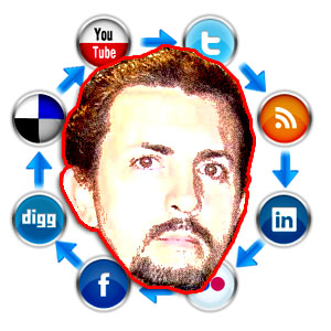 Community manager colombia