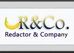 redaccion marketing peru