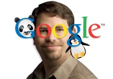 Matt Cutts y el SEO