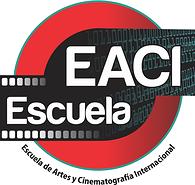 Escuela de Actuación y Cine Bogota