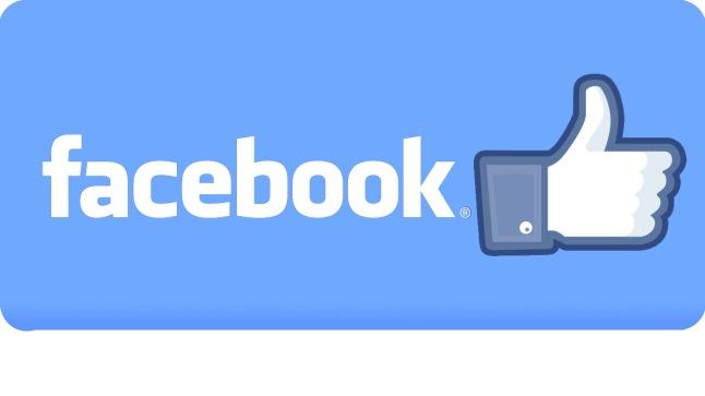 depurar facebook