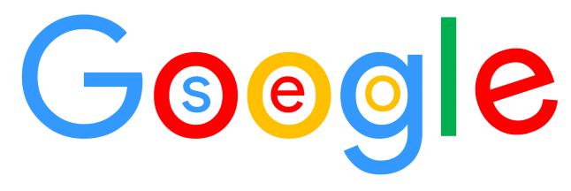 Web SEO Google