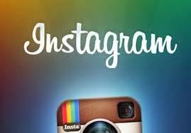 trucos seguidores instagram